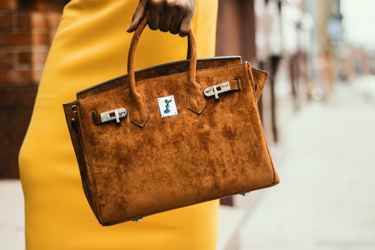 3 coisas para saber antes de comprar uma bolsa (Foto de Godisable Jacob no Pexels)