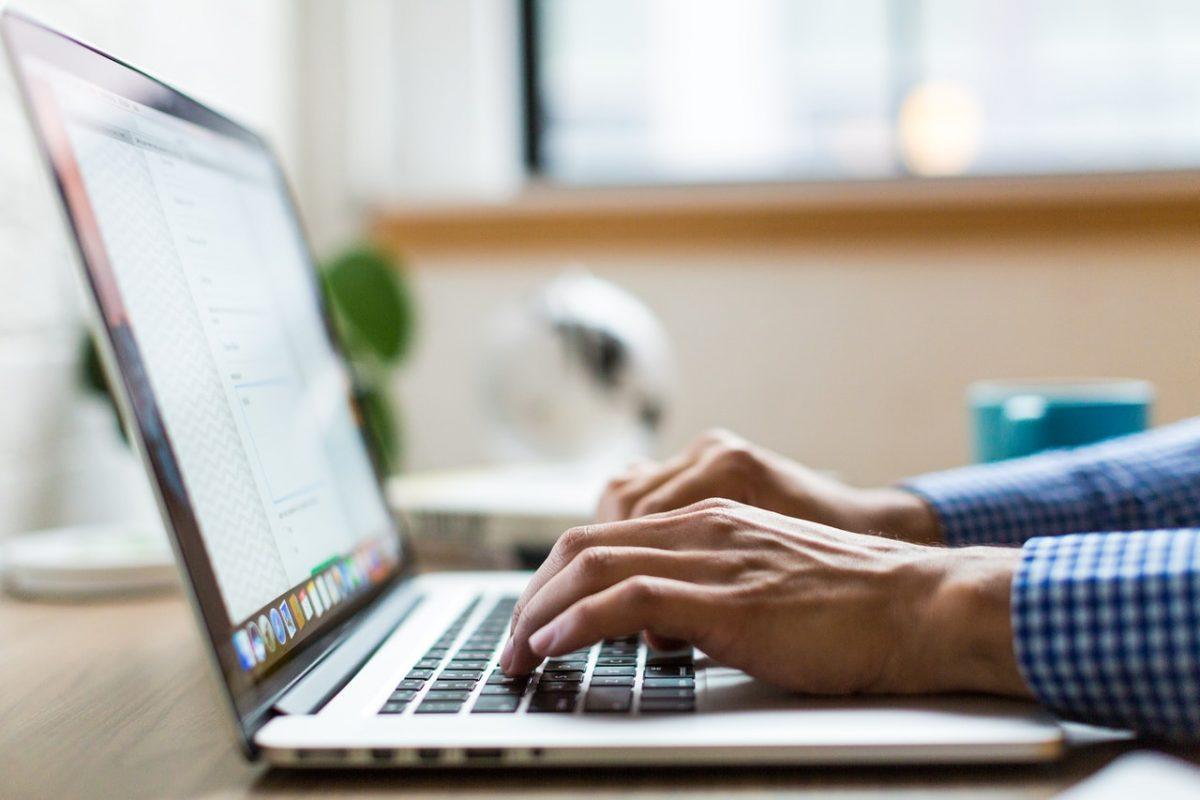 Como digitar mais rápido: dicas e truques para dominar o teclado